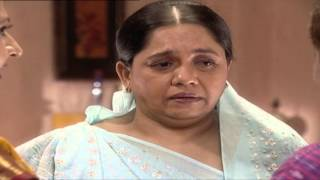 انتظرونا مع الدراما الهندية مسلسل 8[#8[فدية8[ ...غدا الساعة 6 مساء
