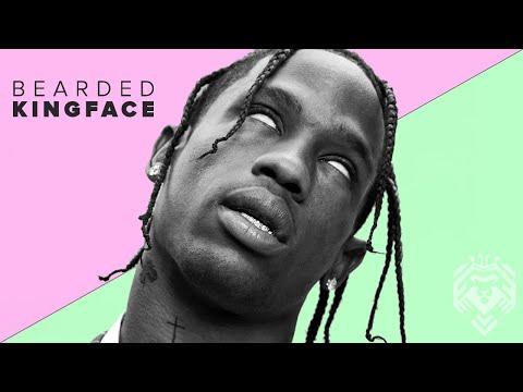 "[FREE] Travis Scott Type Beat – ""Utopia"" | Type Beat 2020 | Free Trap Beat / Instrumental"