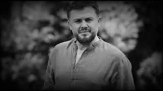 (2019) Rabih El Asmar - Shams Al Haybi / ربيع الأسمر - شمس الهيبة