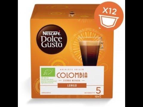 Насолода кавою зі стильними аксесуарами nescafé® dolce gusto®. Детальніше · безкоштовна доставка. Розмаїття смаків. Доставка.