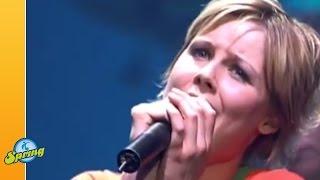 Spring in Concert 2004 - De sterren zijn blijven staan
