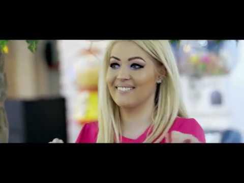 Laura - Dependenta de tine (oficial video 2018)