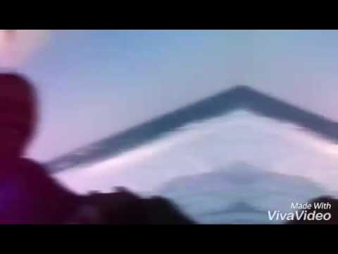 Kemesraan - Ariel, Momo, Ryan, Giring, & Iwan Fals (my video)