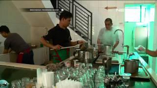 Gaya Hidup Masyarakat Aceh Identik dengan Minum Kopi -IMS