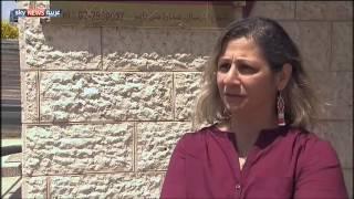 مسرحية فلسطينية ترصد الحياة بالأغوار