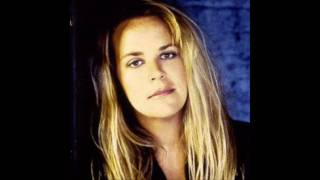 Mary Chapin Carpenter - John Doe No. 24