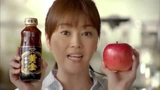 TVCM コマーシャル エバラ食品 2013CM一覧 ------出演.