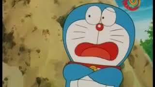 Doraemon in Hindi   Total Restoration Liquid   HD Full Episode