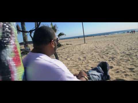 0fffe76a5e57 California (OfficialMusicVideo) Killa B x CMC Da Guttah x Cool Dre