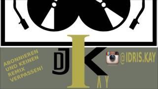 Nate57 X Telly Tellz - Erste Hilfe DaynNite Remix (DJIkaY)