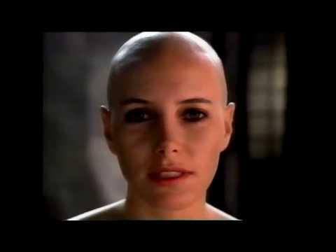 Selsun Blue 5 Anti Dandruff Commercial (1994) 90s TV Ad