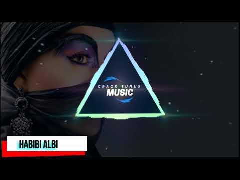 arabic-romantic-flute-(best-ringtone)_-crack-tues