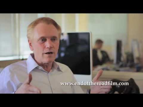 Mike Maloney on fiat currencies