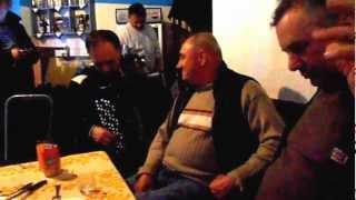 Janja 27.mart 2013-Senahid Groso-Kad bi moja majka znala