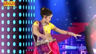 Rajsthani Dj Song 2018 - DJ UPER AAGI BYAN - मारवाड़ी dj Video - नये साल का स्वगत इस सांग के साथ करे