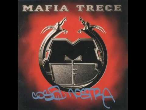 mafia trece feat diams je plaide pour la rue
