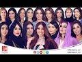 سحور شركة الخوار للإنتاج الفني 2017 | علي الخوار