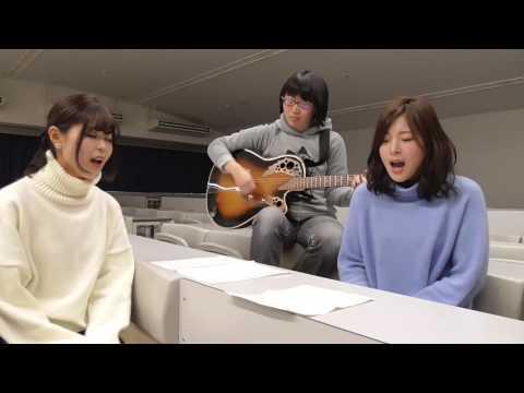 Heartache/ONE OK ROCK(Cover)/強面キムチ