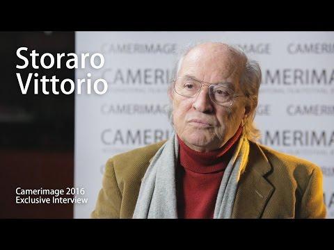 02 VITTORIO STORARO CI2016