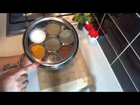 #7 Use full kitchen tips and tricks #kitchen tips#new Kitchen hacks#Tips and tricks in hindi
