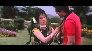 Dil Vil Pyar Vyar Main Kya Janu Re  Super Hit Romantic Hindi Song  Shagird