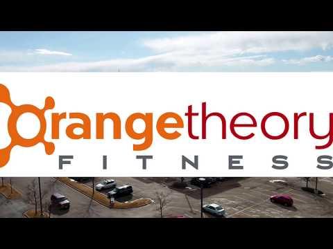 Orangetheory Fitness Centennial's - Best Personal Trainer Aurora Colorado