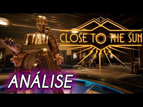 close-to-the-sun-|-anÁlise-(pc,-ps4,-xbox)-review