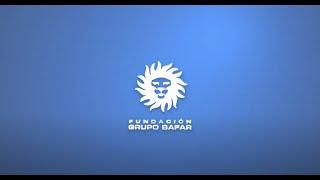 Fundación GrupoBafar 2019
