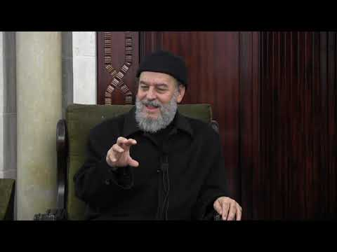 تفسير وقل رب أدخلني مدخل صدق | الشيخ بسام جرار