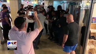 ISRAEL: Evrei mesianici atacati de evreii ultraortodocsi