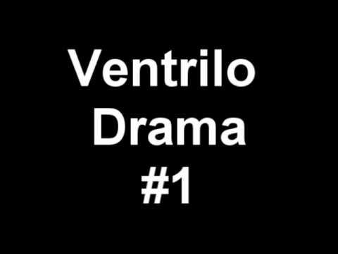 Vent Drama