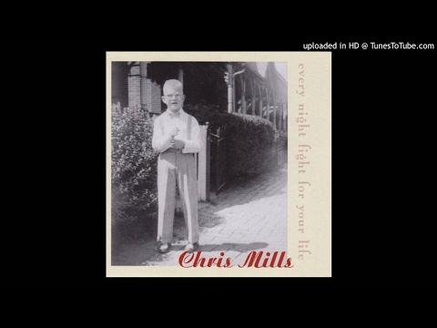 Chris Mills - Chenoa