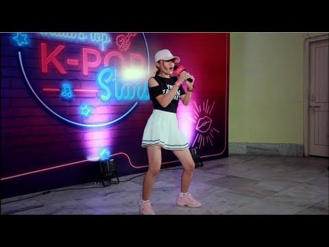 Download LIVON 9XO India's top K-POP Stars   Guwahati Auditions