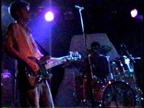 Suzybeat, Midtown Music Hall, 7-14-95