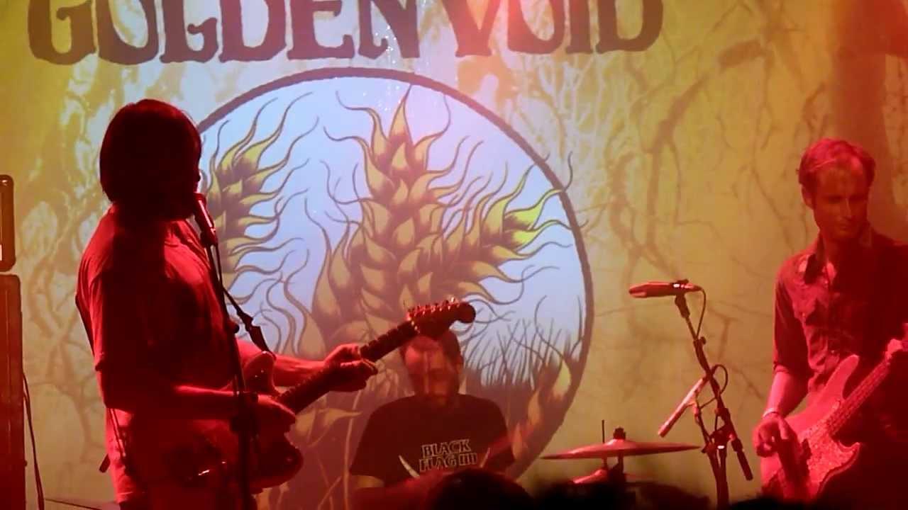 golden-void-jetsun-dolma-live-roadburn-april-21st-2013-mathiasnielsen66
