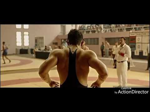 Dangal HD Title song