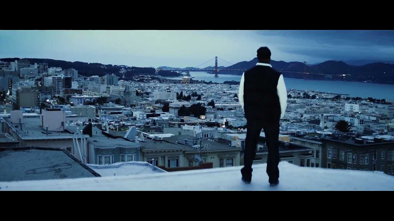 Up by LoveRance featuring 50 Cent | Teaser | 50 Cent Music