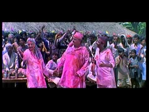 Holiya Khele Ram Lala [Full Song] Manwa Ke Meet