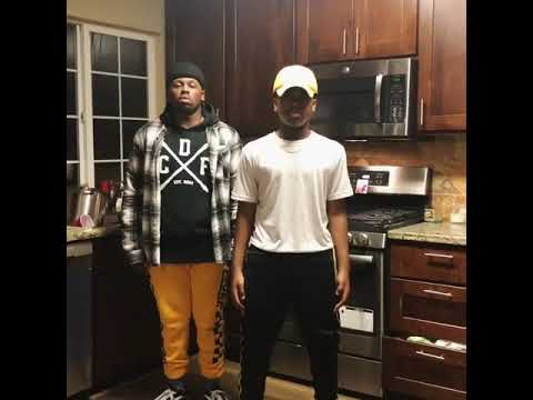 OMG MUST WATCH THIS NOW KIDA THE GREAT AND HIS FRIEND KILLED THE WII SONG WAY TOO MUCH😱😳🤦🏾♂️🔥