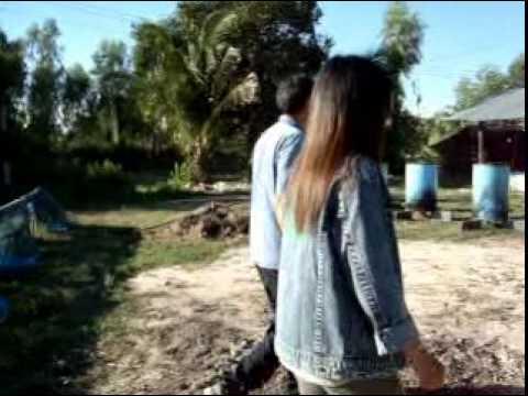 เกษตรกรดีเด่นระดับประเทศ 2554 สาขา ไร่นาสวนผสม นายถนอม เหล็กศรี ร้อยเอ็ด