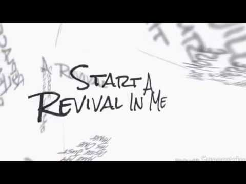 Revival - Citizen Way - Lyrics