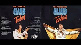 Elvis Presley The Alternate Today