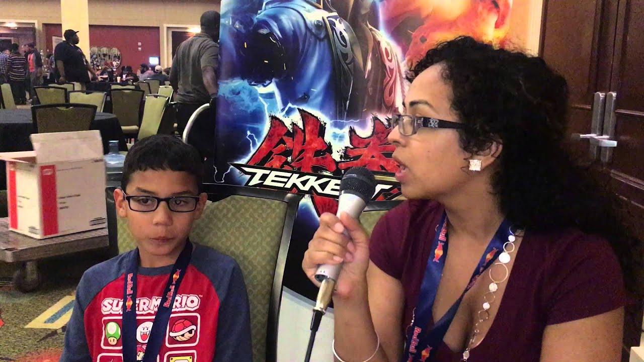 lza interview king rey jr at final round  lza interview king rey jr at final round 19