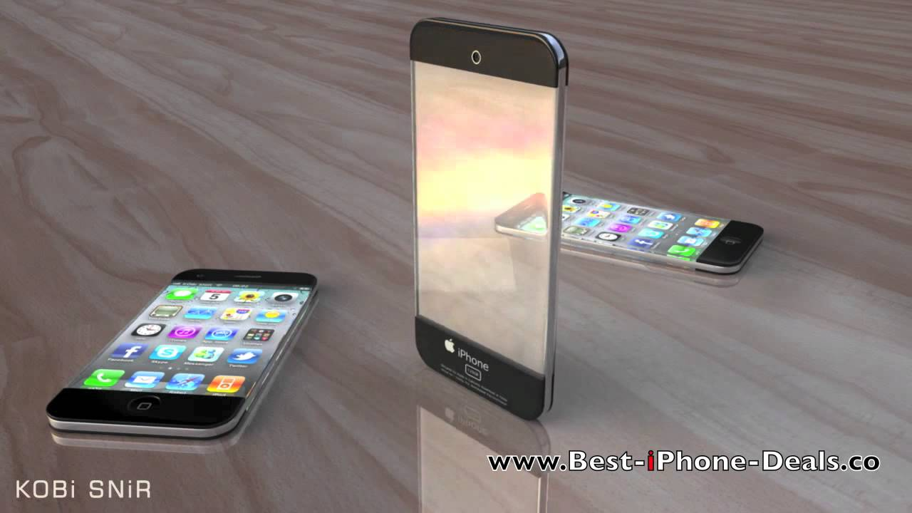 best deal for iphone 6 iphone 6 release date www best iphone deals co 16640