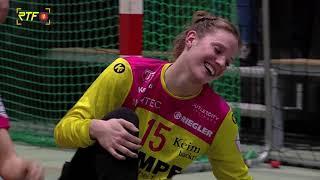 RTF.1-Sport 02.03.2020