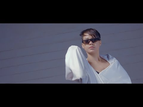Roberto - Alright feat King Kaka (Official Video) (sms SKIZA 1052236 to 811)