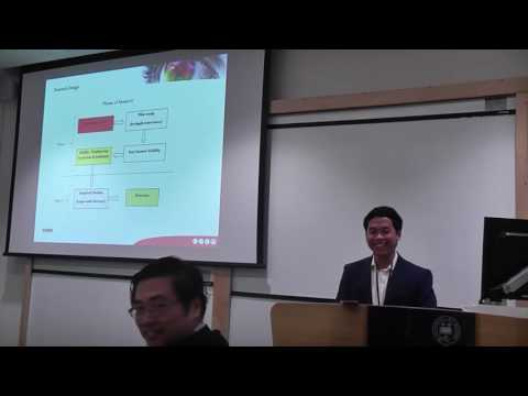 AP-42 The Political Economy of Business in Southeast Asia Part 2