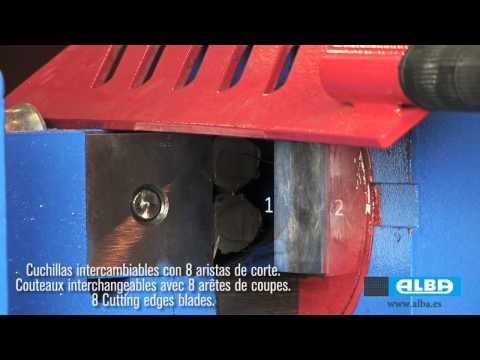 cortadora-hidráulica-c45h