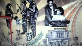 필리핀지폐