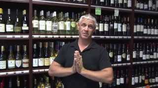 Summerland Wines and Spirits located on Summerland Key - TV88 advertiser
